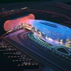 Abu_Dhabi_Circuit_10