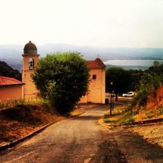 Eglise Alata