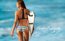OAKLEY surf