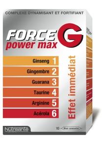 ForceG_PwrMax_3D_NEW