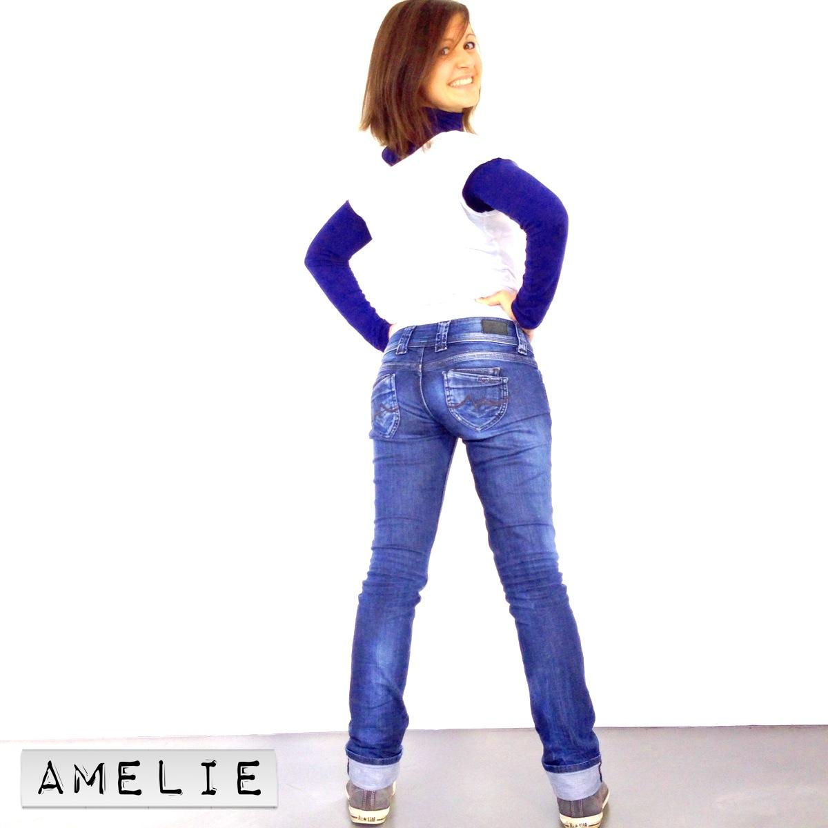 ... Belles Fesses – PROGRAMME Challenge 30 jours squat – STARTING GIRL