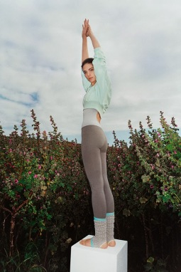 adidas-by-stella-mccartney-springsummer-2014-collection-3