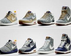 nike liberty-london-x-nike-sportswear-footwear-collection-1