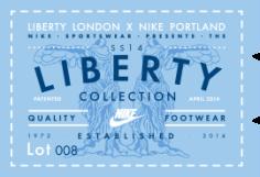 nike-liberty-portland