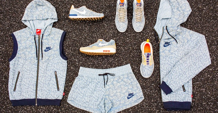 nike-running-clothes