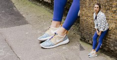 nike-trainers-women