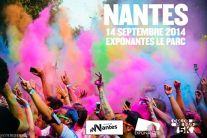 color me rad nantes