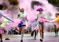 color_me_rad_5k_zps06dce9df