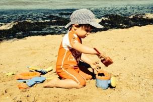 Noirmoutier plages des dames