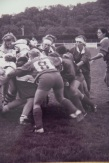 BEC rugby féminin starting girl 1997